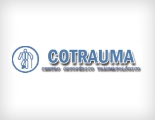 Cotrauma